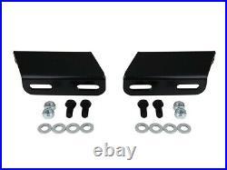 3 + 2 Full Lift Kit for 1994-2001 Dodge Ram 1500 + Shocks + Sway Bar Drop