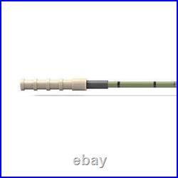 BandBell E-Maxx Bamboo Bar