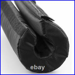 Barbell-Pad-Olympic-Squat-Bar-Shoulder-Neck-Support-Weight-Fitness-Weightlifting