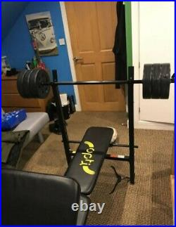 Barbell bar weights plates 5 10 15 20 25 30 36 kg for bench press gym weight