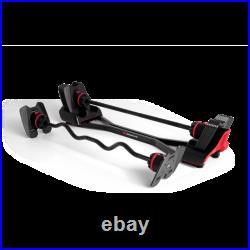 Bowflex SelectTech ST2080 Curl Bar Black