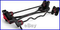 Bowflex Selecttech ST2080 Curl Bar Preorder