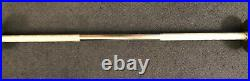 CAP Barbell 5.5 Foot Solid Custom Olympic Weight Bar For 2 Plates