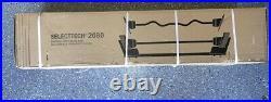 IN HAND Bowflex SelectTech ST2080 Barbell Curl Bar withBarbell FAST SHIPPING