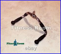 Multi Exercise Revolving Bar Cable Attachment SHIPPING NOT INCLUDED