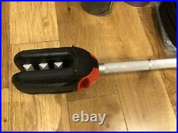 NEW Smart Bar Body Pump 20kg Barbell Weight Plate Set Great For Les Mills