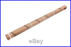 POWERT 2'' Barbell Olympic Bar Weight Lifting Crossfit 2 inch-700/1000/1500 lbs