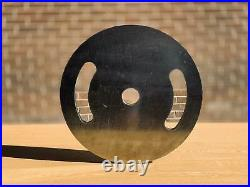 PRICE FOR 1 PLATE Thin Weight Plates for 2 or 1 inch bars 20KG