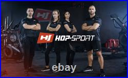 Professional Bench HS- PRO With a Prayer Book + Set 75 kg of Weights With Bars