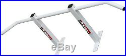RDX Chin Up Dip Station Gym Pull Bar Wall Mounted Strength Training Exercise