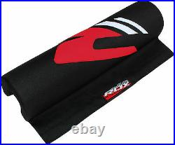 RDX Weight Lifting Barbell Pad Squat Bar Cover Pad Neck Shoulder Back Support