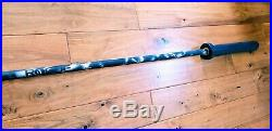 ROGUE FITNESS 25MM CERAKOTE OPERATORS BAR GREY CAMO Olympic Barbell 2 15kg 7