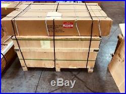 SPARTAN Urethane Barbell Set 20-110 lbs set Straight Bar