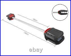 Shipping Now 20kg Smartbar/barbell set, bodypump, grit, bar, quick release