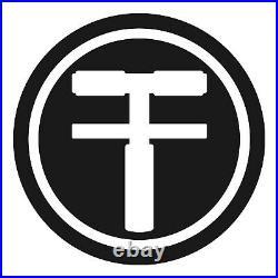 The Tib Trainer, Tib Bar, ATG UK, Shin Trainer, Shin Splints Rehab, Tibialis