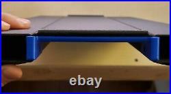X3 Bar System Mega Set + Bonus Accessories