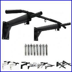 Xn8 Pull-up / Chin-Up Bar 5 in 1 Station Upper Body Strength Fitness Training UK